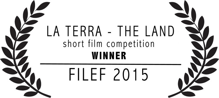 FILEF 2015